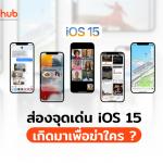 IOS15-WEB
