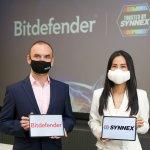 Photo_Synnex x Bitdefender1