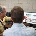 Schneider Electric Managed Power Services