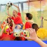 vivo Euro 2020_01