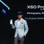 vivo X60 Pro 5G – พจน์ พรพจน์ 1
