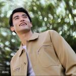 vivo X60 Pro 5G – ZEISS Biotar Portrait style