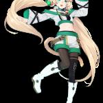 สำเนาของ สำเนาของ AISHA final character