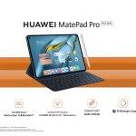 02_HUAWEI MatePad Pro 10.8-inch