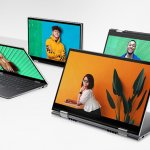 05 Inspiron 14 5410 2-in-1