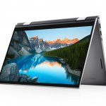 08 Inspiron 14 2-in-1