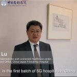 5G Telemedicine Solution Wins the GSMA Best Innovation for COVID-19_2