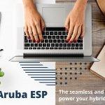 Aruba ESP (2)