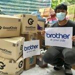 Brother CSR COVID-19_5