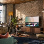 Cinematic Experience with Samsung TVs_1_KV
