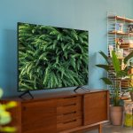 Cinematic Experience with Samsung TVs_2