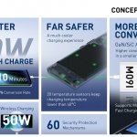 InfoGraphic_charging 01