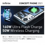 InfoGraphic_charging 02