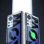 KV04 – Concept Phone 2021