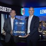 Luca-Rossi-Lenovo-IDG-President-Alessandro-Antonello-Inter-CEO_2-1024×683