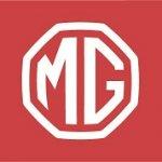 MG LOGO (Large)