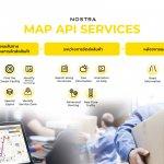 NOSTRA Online Map Service (1)