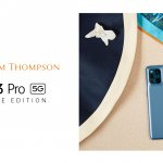 OPPO Find X3 Pro 5G x Jim Thompson Exclusive Collection_IT (1)