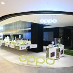 OPPO x Tennis 2021 Play with Heart (1)