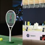 OPPO x Tennis 2021 Play with Heart (2)