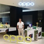 OPPO x Tennis 2021 Play with Heart (3)