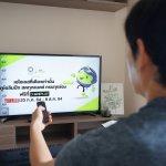 Pic 04 AIS PLAY ชวนคนไทยส่งแรงเชียร์ทัพนักกีฬาสู้ศึก Tokyo Olympic Games…