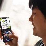 Pic 07 AIS PLAY ชวนคนไทยส่งแรงเชียร์ทัพนักกีฬาสู้ศึก Tokyo Olympic Games…
