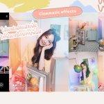 Redmi Note 10 Pro (3)