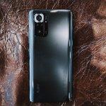 Redmi Note 10 Pro (5)