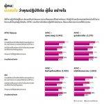 SAP_01