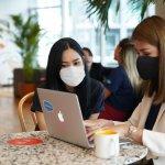 Salesforce Thailand Office_1