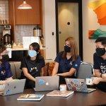 Salesforce Thailand Office_2