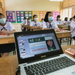 Thailand learning pic_04