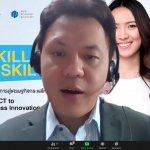 Upskill-&-Reskill-3