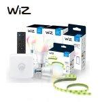 WiZ_Family