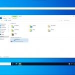 Windows sandbox 1
