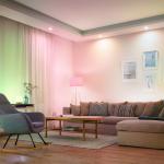 Wiz_smart_home_living_room