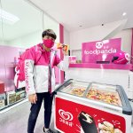 foodpanda Unilever_001