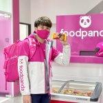 foodpanda Unilever_002