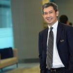 01 คุณนพดล ปัญญาธิปัตย์ กรรมการผู้จัดการประจำประเทศไทย เดลล์ เทคโนโลยีส์