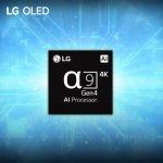 03_LG OLED_Movie_a9 AI Processor