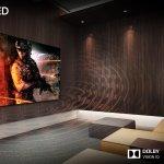 04_LG OLED_Movie_Dolby Vision-Atmos