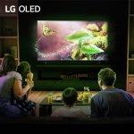 06_LG OLED_Movie_Optional
