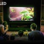 06_LG OLED_Movie_Optional2