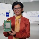 Intel-Architecture-Day-2021-2-Bhaiwala
