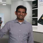 Intel-Architecture-Day-2021-5-Kottapalli