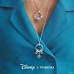 Lazada x Pandora marketing 03