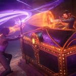 Marvel_s Midnight Suns – Announce – Awakening the Hunter