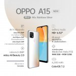 OPPO A15 NEW_New color (1)