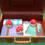 Pokémon Brilliant Diamond และ Pokémon Shining Pearl 3